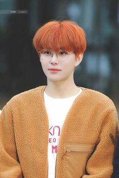 From breaking news and entertainment to sports and politics, get the full story with all the live commentary. Nct U Members, Nct Dream Members, Nct 127, Winwin, Taeyong, Jaehyun, K Pop, Nct Debut, Yuri