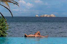 #Margarita la perla del Caribe!!! info@venelands.com.ve #caribe #Turismo #Venezuela