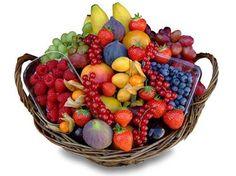 果物 (Fruit)