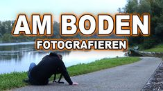 LANDSCHAFTSFOTOGRAFIE am BODEN | Mit der NIKON Z6 neue Perspektiven erku... Nikon, Scenery Photography, Perspective Photography, Explore, Boden, Studying