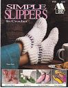 Simple Slippers - Carey Richards - Picasa Web Albums