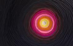 http://www.fubiz.net/en/2014/04/22/amazing-3d-paper-patterns/