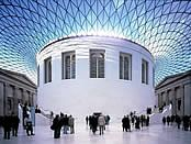 We're picking up the #RitzyWorldTour in London today. Check out the top 10 attractions.