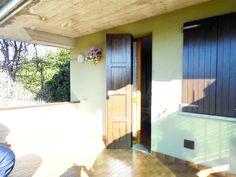 Serramazzoni, A 300 M Del Centro, Appartamento http://www.serramazzonese.it/property/2527-2/