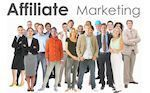 How To Play The Affiliate Marketing Game | Joseph Montes | Bloglovin'