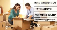 Useful Tips for Relocation through Movers and Packers in UAE https://www.linkedin.com/pulse/useful-tips-relocation-through-movers-packers-uae-moversgulf-emirates/?published=t&utm_content=bufferb7f60&utm_medium=social&utm_source=pinterest.com&utm_campaign=buffer