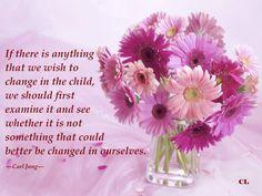 - Carl Jung #carl jung, #psychology, #quotations