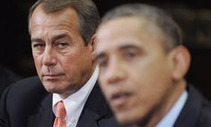 The GOP's ridiculous executive-authority hypocrisy