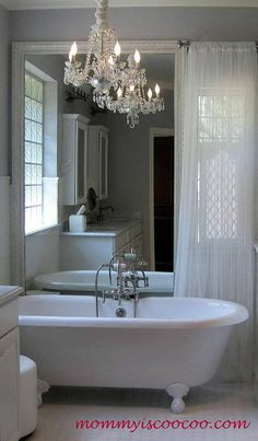 How to remove and reuse a large vanity mirror