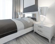 Şıklığıyla Odanıza Yeni Bir Hava Katacak 16 Tasarım Komodin House Plans, How To Plan, Furniture, Home Decor, Nightstand, Bed, Decoration Home, Room Decor, Home Furnishings