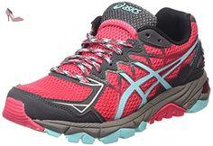 Asics Gel-Kayano Trainer Evo, Chaussures de Running Compétition Femme, Grey (1010_000) 37 EU