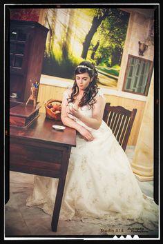 Φωτογράφιση γάμου Ηράκλειο Κρήτης