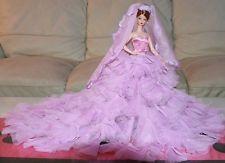 Barbie Kleider Selber Nähen Schnittmuster Kostenlos Die Besten