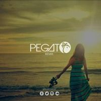 Walk Off The Earth - Summer Vibe (Pegato Remix)Free Download! by PEGATO on SoundCloud