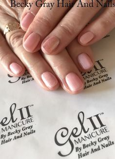 #gelii #manicure little me #magpiebeauty #magpieglitter #nails #nailart #showscratch