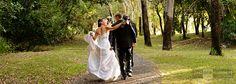 Wedding Photos, Wedding Day, Airlie Beach, Tropical Gardens, One Moment, Island Resort, Wedding Moments, Daydream, Islands
