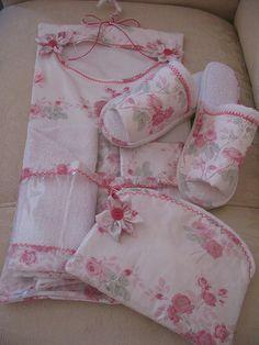 Ballet Dance, Dance Shoes, Kit, Slippers, Couture, Summer Dresses, Ideas Originales, Crafts, Fashion