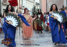 Asociación de Mujeres Najmarabic.