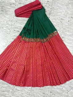 Saris, Silk Sarees, Indian Princess, Elegant Designs, Kanchipuram Saree, Casual Saree, Elegant Saree, Saree Wedding, Saree Collection