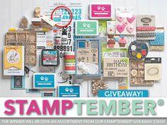 Stamptember-Giveaway-600x450