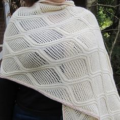 Teasdale pattern by corrina ferguson knits knitted knitting no coupon code needed simply add fandeluxe Gallery
