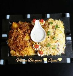 Mince Akni recipe by Sumayah posted on 18 Mar 2017 . Recipe has a rating of by 1 members and the recipe belongs in the Rice Dishes recipes category South African Recipes, Indian Food Recipes, Real Food Recipes, Cooking Recipes, Ethnic Recipes, Cooking Ideas, Rice Dishes, Food Dishes, Potato Sticks