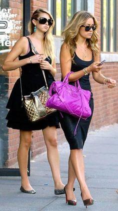Balenciaga...amazing!