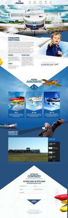 Aerogard - Reeoo.com #webdesign #it #web #design #layout #userinterface #website #webdesign < repinned by alexander-kaiser | Visit my website www.kaiser-alexander.de