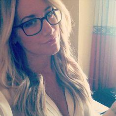 ashley_tisdale_blonde_hair_bla.jpg (968×964)