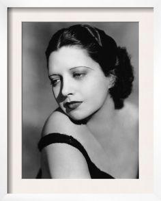 Kay Francis 1935