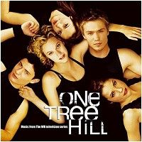One Tree Hill One Tree Hill
