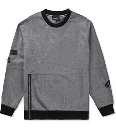 Phillip_Lim_Sweater_4_1