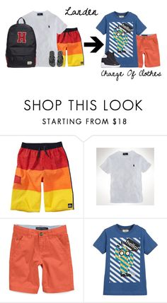 """""""Water Day At Kidzone 
