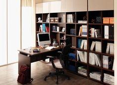 베스트 집꾸미기 | 서재인테리어2 (홈오피스/작업실인테리어) - Daum 카페