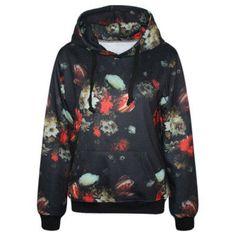G225 adventure time Coat With Pocket 3d Digital Print Pullovers Suit sweatshirts harajuku hoodies punk