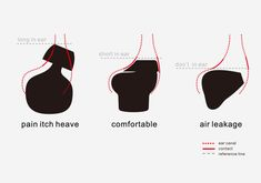 true wireless earbuds note20 Wireless Earbuds, Headphones, Product Sketch, Asymmetrical Design, Sound Design, Innovation Design, Product Design, Layout Design, Headset