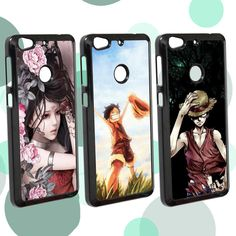 """Find More Phone Bags & Cases Information about Letv Le 1s X500 cover Tokyo Ghoul /Luffy /Captain America /Superman cartoon anime Series Hard case 5.5"""",High Quality case verizon,China x500 phone Suppliers, Cheap x500 toshiba from ShenZhen MRB store on Aliexpress.com"""