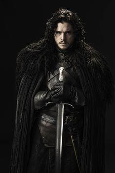 Jon Snow | GOT