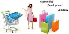 E-commerce website development has indeed become a necessity instead of a mean to drive greater traffic.please click here:-http://www.kartcastle.com