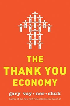 The Thank You Economy von Gary Vaynerchuk http://www.amazon.de/dp/0061914185/ref=cm_sw_r_pi_dp_HIOKwb1XC8FWE