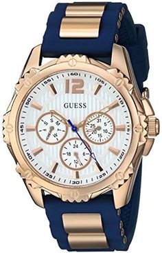 2570702823e2 22 Best Guess watches for Women images   Guess watches, Woman ...