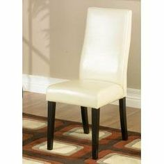 Home Kitchen Dining Room Furniture On Pinterest Side Chairs Counte