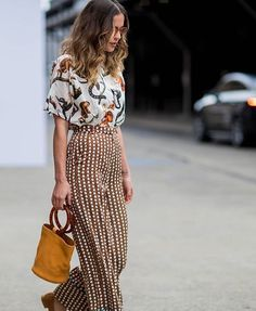 New Teen Fashion, Womens Fashion, Spring Summer Fashion, Autumn Fashion, Proper Attire, Classic Outfits, Get Dressed, Everyday Fashion, Summer Outfits