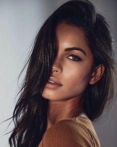 Daiane SodréBrazilian Model (@daianesodre) • Instagram photos and videos