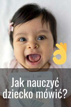 Newborn Baby Tips, Baby Hacks, Personal Development, Health Fitness, Parenting, Cute, Kids, Babies, Speech Language Therapy