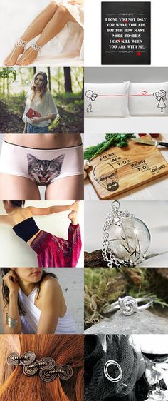 Nice gifts for her by Man Dragos on Etsy--Pinned with TreasuryPin.com