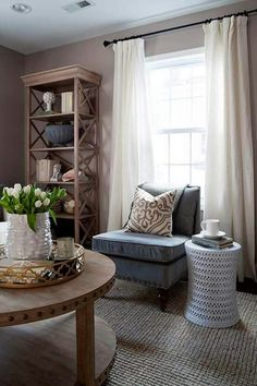 10 Farmhouse Thrift Store Makeovers Fixer Upper Style - Page 6 of ...