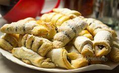 Babkine sádelníky • recept • bonvivani.sk