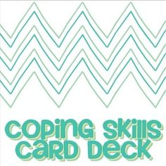 78 Best Coping Skills images in 2019 | Elementary school