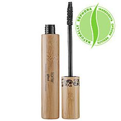 "Tarte ""Gifted Amazonian Clay Smart Mascara"" is the BEST mascara I have ever used. It nourishes your lashes and makes ANY size lashes look gorgeous!"